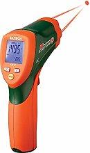 Extech Instruments 42512 30-Inch Dual Laser IR