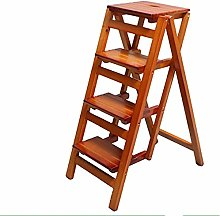 Extension Ladder Folding Ladder Stair Chair