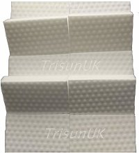 Extra High Density Large Size (130x65x25mm) Xtra