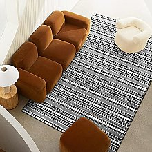 Extra Large Area Rugs For Living Room, Modern