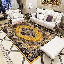 Extra Large Area Rugs For Living Room, Vintage