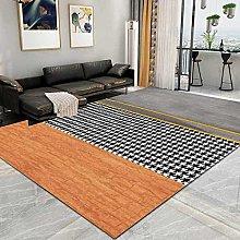 Extra Large Area Rugs Living Room Rug Anti Slip