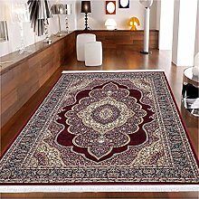 Extra Large Rugs For Living Room Decor - 240 X 320