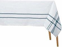 Extra Large Table Cloths Rectangular - Cotton