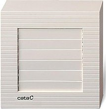 Extractor CATA 00925000 B-12 MATIC