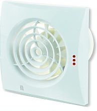 Extractor Fan Quiet 150 mm Extractor Fan