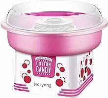 Exuberanter Candy Floss Maker Machine 500W