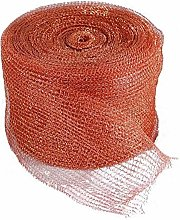 Exuberanter Knitted Copper Mesh Rodent Control