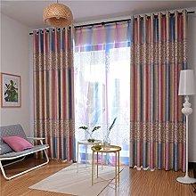 eyelet curtains curtain curtains curtain blackout