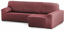 Eysa Sofa Cover, Red, 305