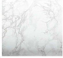 EZ FAUX DECOR Marble Self Adhesive Granite