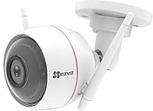 Ezviz 1080P Wi-Fi Outdoor Smart Home Security