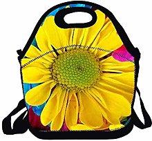 f-fotografie-Motiv-Blumen-1 Insulated Cooler