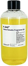 F-JAS Water-Soluble Fragrance Oil 250ml (Christmas