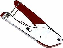 F-Type Coaxial Cable Crimper RG6 RG59 Coax