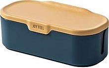 Fablcrew Container Seasoning Box Set, Condiment