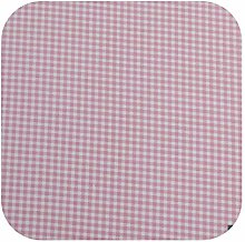 Fabric for Upholstery | Pink Series Cotton