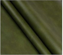 Fabric Leather Leatherette Faux Leather Upholstery