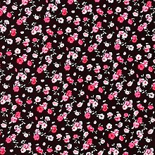 FABRIC.MVP Stretch Fabric by The metre UK
