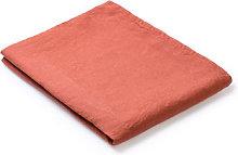 Fabric tablecloth - / 160 x 250 cm -