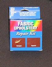 Fabric & Upholstery Repair  Ki