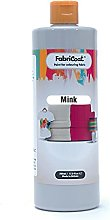 Fabricoat Fabric Paint - Used for Restoring or