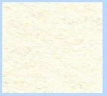 Fabrics Online Uk Bump (Cotton) Cream Curtain