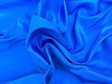 Fabrics Online Uk Royal Blue Silk Taffeta Wedding