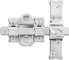 FAC 305/R/N Lock–Right Hand