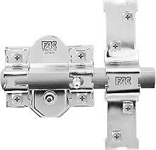 FAC Bolt Lock 301-R / 80-N
