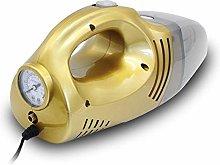 FAGavin Car Air Pump, Four-in-one Car Vacuum