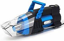FAGavin Car Air Pump Vacuum Cleaner Machine 180W