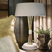 FAGavin Hong Kong-style Luxury Table Lamp Modern