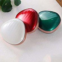 FAGavin New Creative LED Soft Eye Makeup Mirror