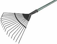 FAIESSLRE Essentials Lawn Rake - Faithfull