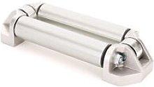 Fairlead Roller Standard Staineless Steel 20000lb