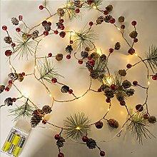 Fairy String Lights, Christmas Tree Strings Lights
