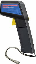 Faithfull Tools FAIDETIRTHER Infrared Thermometer