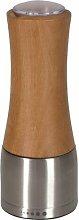Falconi Wooden Pepper Mill Dajar
