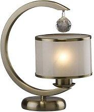 Falmer 29cm Table Lamp ClassicLiving