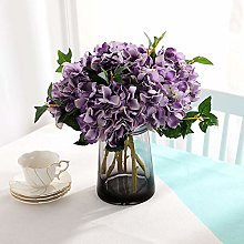 Large Artificial Flower Arrangements Shop Online And Save Up To 23 Uk Lionshome