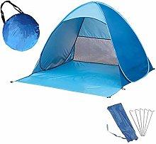 Family Dome Tent 2 man person dome tent festival
