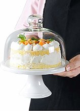 Family gathering Baking Cake Stand, Party Hotel