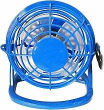 Fan Desk Fan Tower Fan Fans Standing USB Fan
