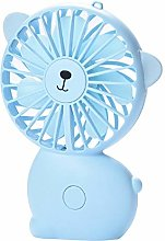 Fan deskfan Tower Fan Fans Standing USB Fan