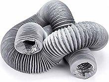 Fan Ducting, HG POWER Flexible Ventilation Ducting