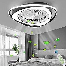Fan LED Ceiling Light Ceiling Fan Fan with