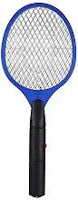 fan pin dian zi Bug Zapper Electronic Fly Swatter