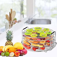 Fancylande Dehydrator Stand, For Air Fryer And