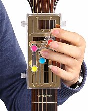 fancyU Guitar Buddy Teaching Aid, Guitar Chord